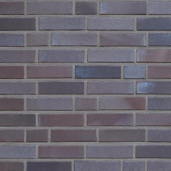 Englischblau-Braun glatt 4550