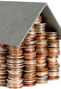 дом деньги строительство и содержание