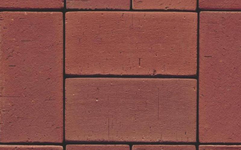 тротуарная брусчатка - цвет и фактура 03