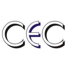 CEC brend 8