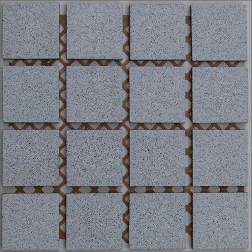 Клинкерная мозаика