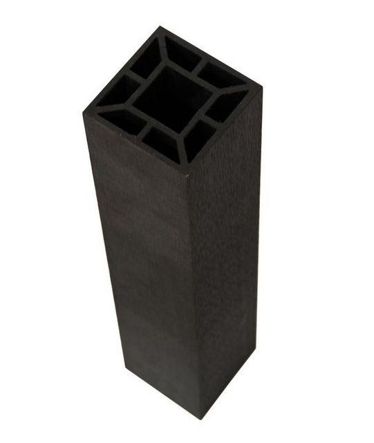 stolb iz deckinga