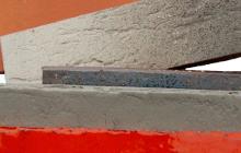 декоративная клинкерная плитка