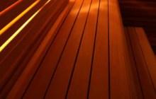 sauna_bani