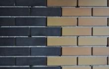 термопанели с клинкерной плиткой для утепления фасадов