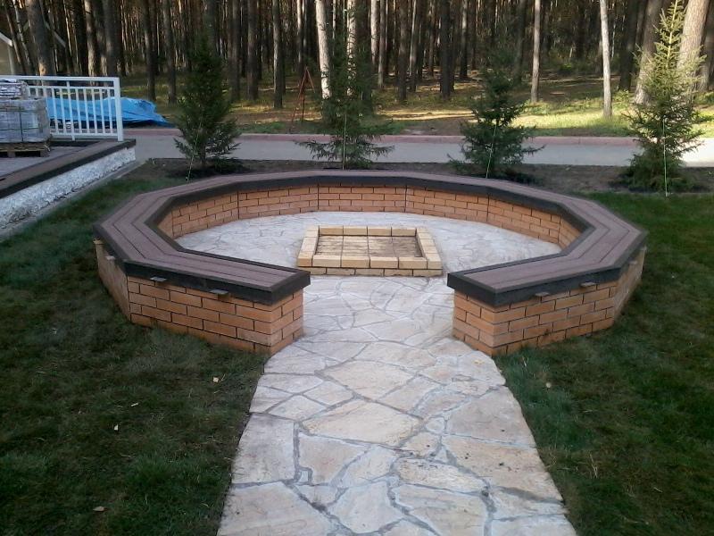 deking_sadovaya arhitektura