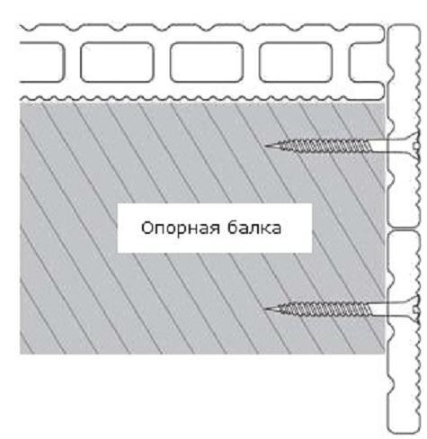 montag-torcov