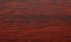 Мербау - экзотическая порода дерева