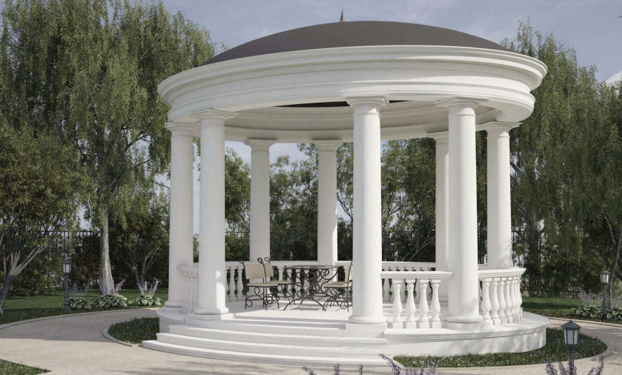 arhitekturnue-formu-sborka1