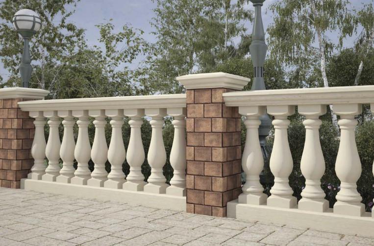balustrada-sborka1