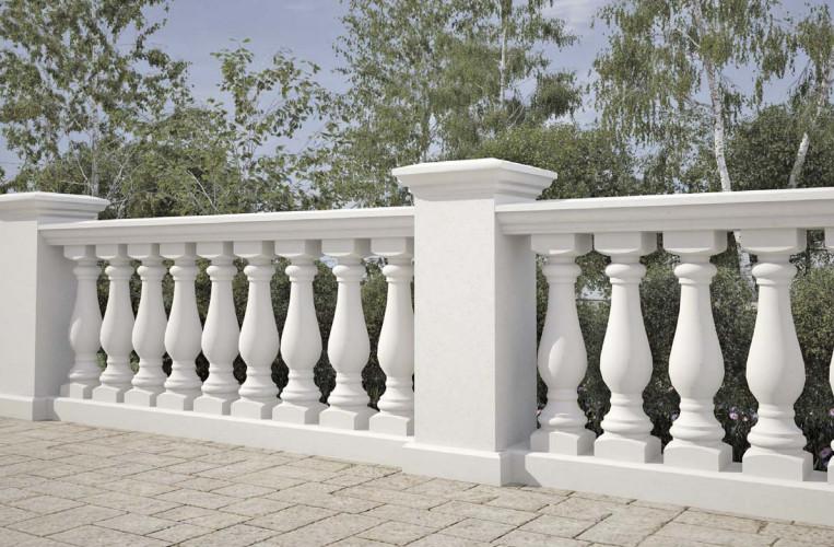 balustrada-sborka2