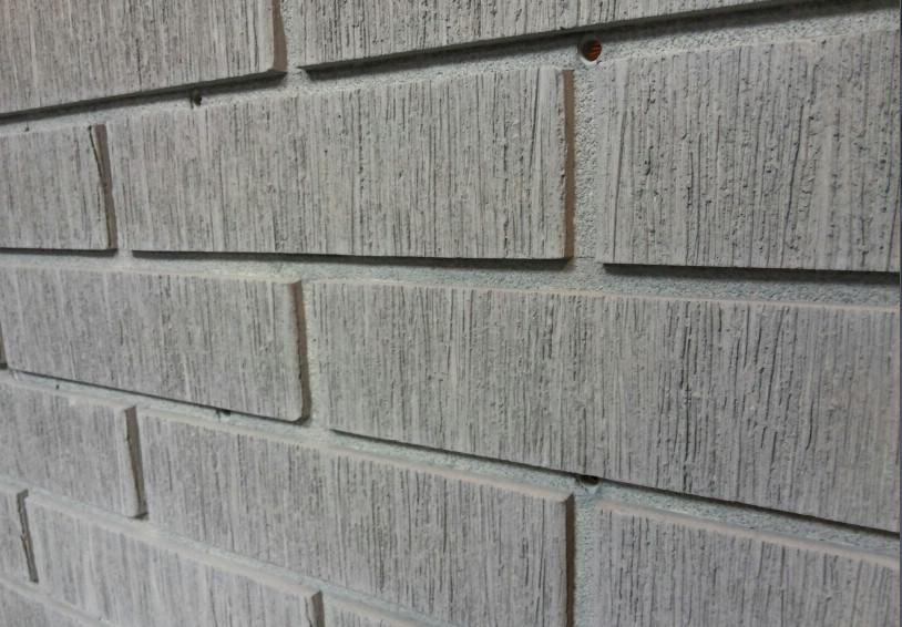 magnezitovaya panel