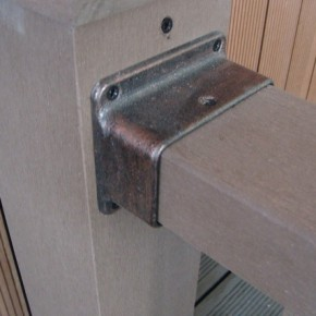vertical railing vid1