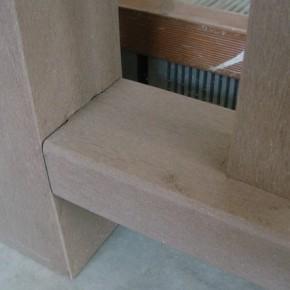 vertical railing vid2