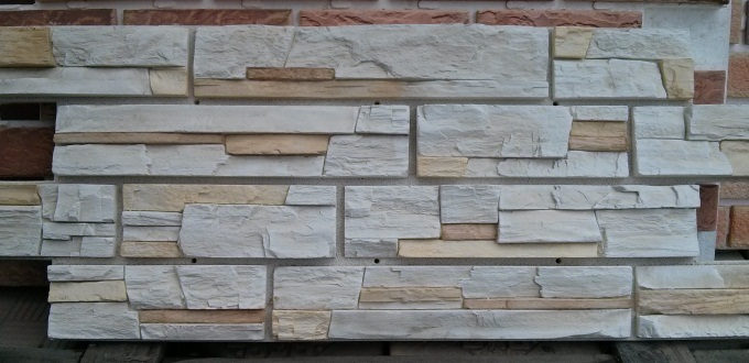 panel iz magnezita pvanyi kamen