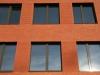 Клинкерный кирпич для фасада