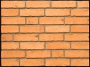 mc_muster_wb_orange-rot_internet_49e1