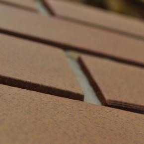 Каталог: фасадная, напольная клинкерная плитка, ступени