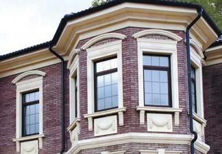 fasadnui dekor